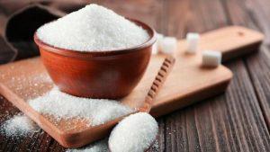 5 Alasan Mengapa Anda Harus Mengurangi Asupan Gula