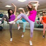 Cara Menurunkan Berat Badan Dengan Cara Yang Menyenangkan