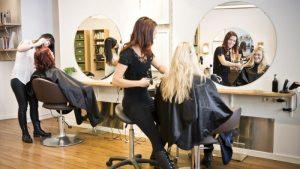 5 Hal Yang Perlu Anda Perhatikan Ketika Memilih Salon Rambut