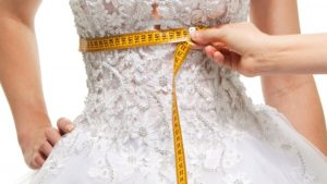 Cara Cepat Menurunkan Berat Badan Sebelum Hari Pernikahan Anda
