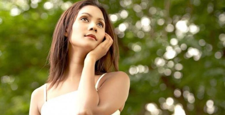 5 Mitos Kecantikan yang Sering Dipertanyakan