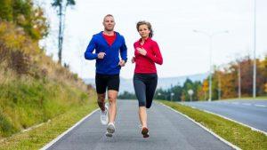 Tips Kembali Berolahraga Setelah Beristirahat