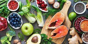 4 Cara Diet Dengan Sehat dan Dapat Mengurangi Risiko Kanker