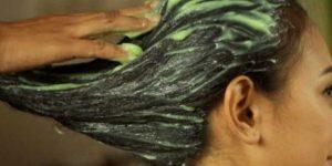 4 Perawatan Rambut yang Wajib Anda Coba di Rumah