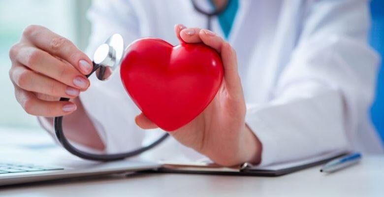 4 Alasan Mengapa Terlalu Banyak Gula Meningkatkan Risiko Penyakit Jantung